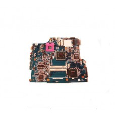 MOTHERBOARD SONY VAIO VGN-NR430E/L